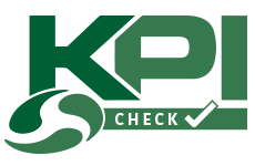 KPI CHECK